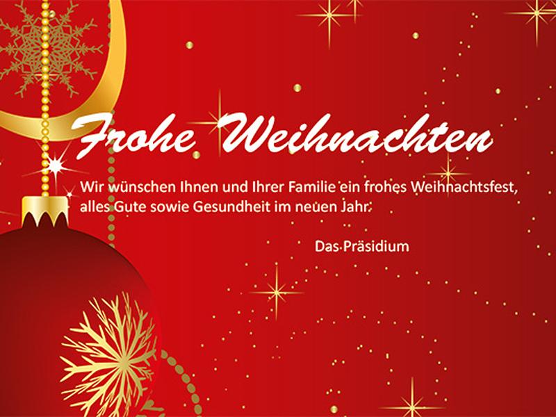 Bilder Weihnachten Neues Jahr.Asvö Sc Höhnhart Frohe Weihnachten Und Ein Gutes Neues Jahr 2017